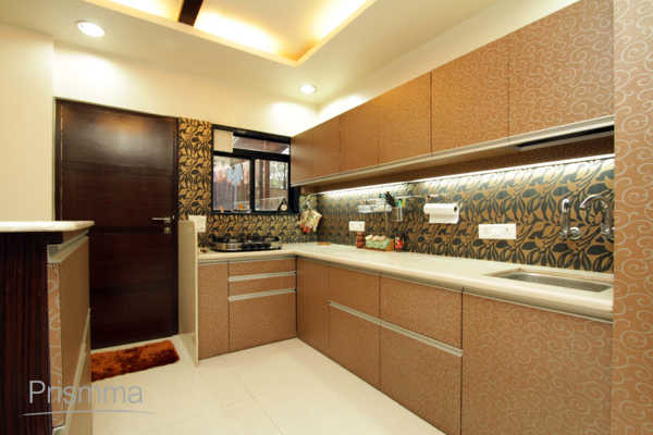 Superb Kitchen Cabinet Design KITCHEN DESIGN