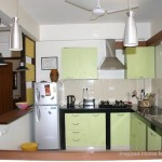 Kitchen Cabinet Design Options and Concepts