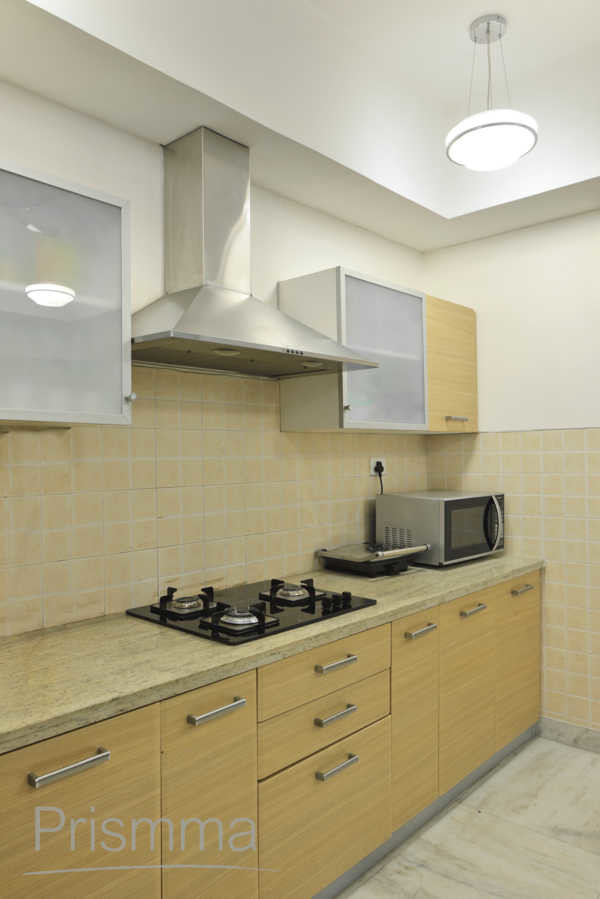 Great Kitchen Design KAPIL PAWAR6