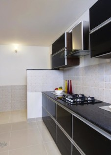 kitchen design india landmark