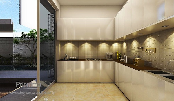 modular kitchens in india design and concepts interior design