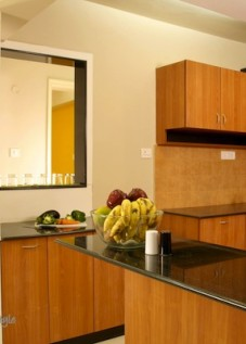 kitchen design india shanti