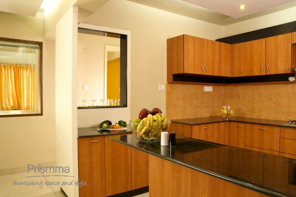 kitchens design india: on a budget interior design. travel