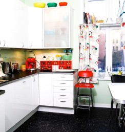 kitchen design stian6