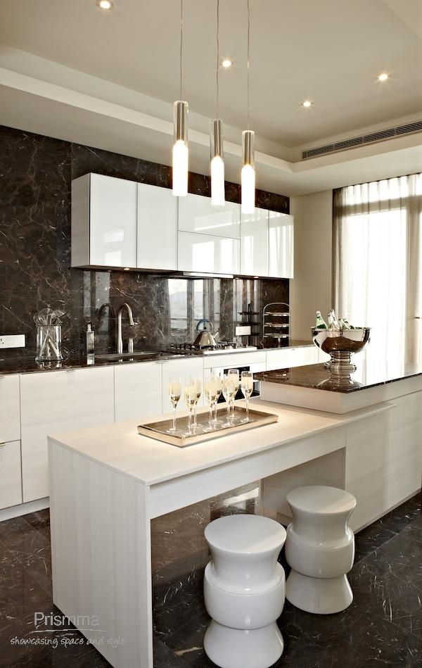 Kitchen Design India A Comprehensive Guide On Designing