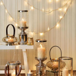 Diwali Home Decor Collection by Elvy