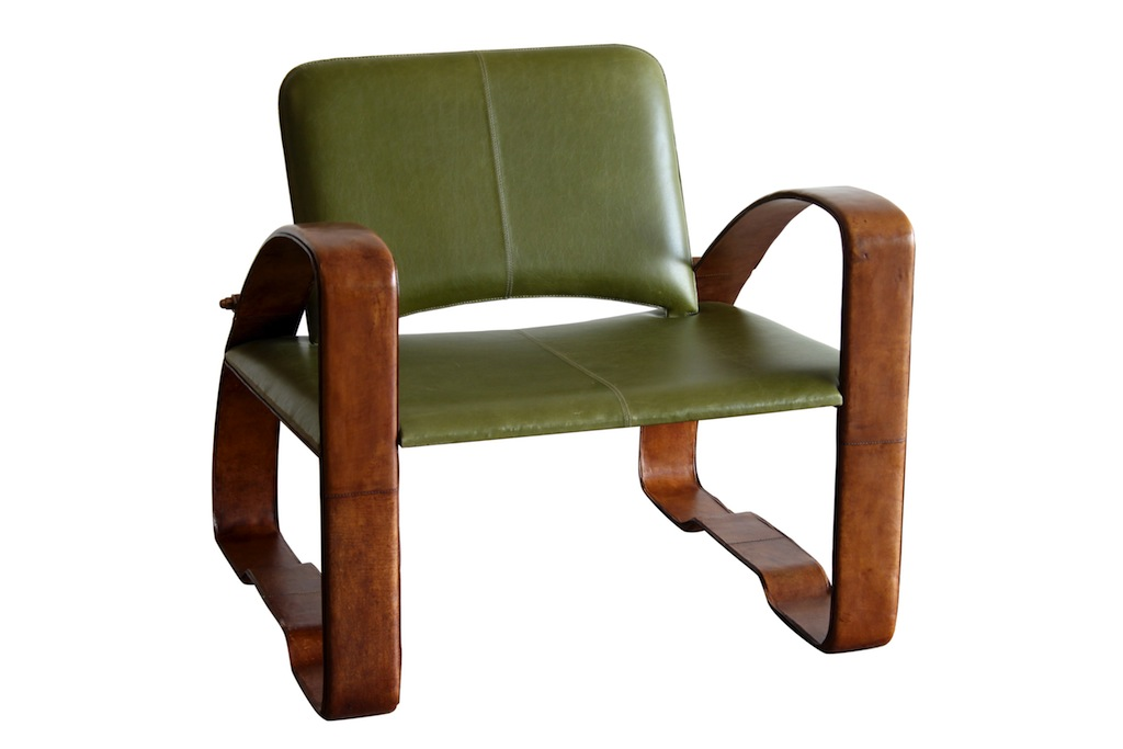leather furniture india Retro_toadster __