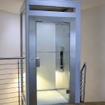 Elevator and Lift Companies in India
