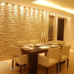 Mumbai Architect Priyanka Pradeep designs the Jain residence: Pameli Kayal