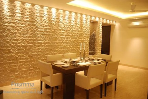 lighting design dining room pameli22