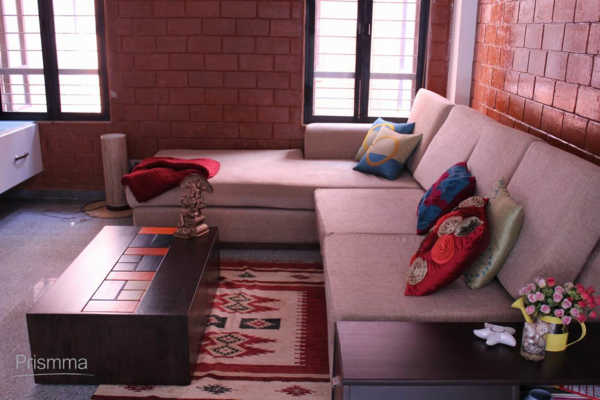 living room design DEEPASRIRAM23