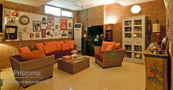 living room design gaurav1