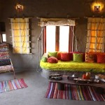 Eco Friendly Architecture: The Lakshman Sagar Resort by Sahil and Sarthak