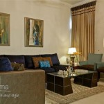 Delhi House Design: Contemporary Nuances