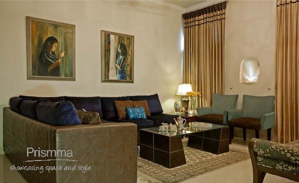 living room design sanjeev2