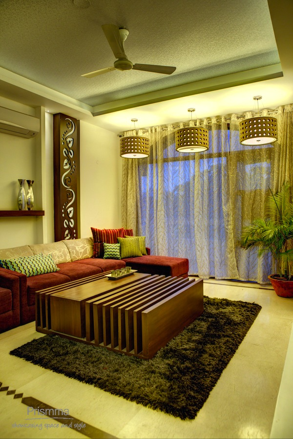 living room design vthot