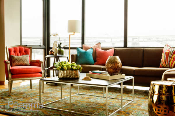 living room furniture design HULLINGER27