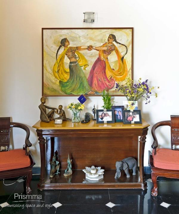 Art And Interiors Different Types Of Art In The Home Interior Enchanting Different Types Of Interior Design