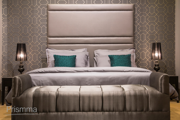 Headboard Design headboard design. interesting cool headboard ideas to improve your