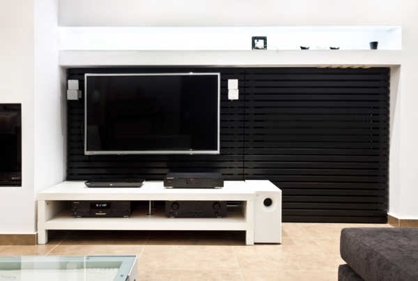 media unit design MARKOU4