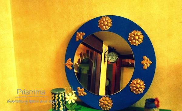 mirror design Sonia Hampi 4