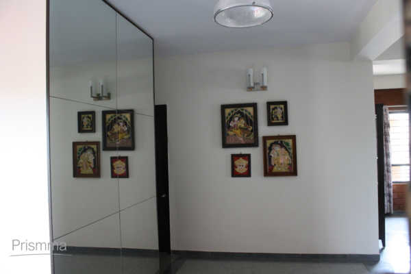 mirror wall design DEEPASRIRAM8