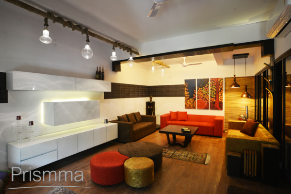 home interior design magazine india amazing home design