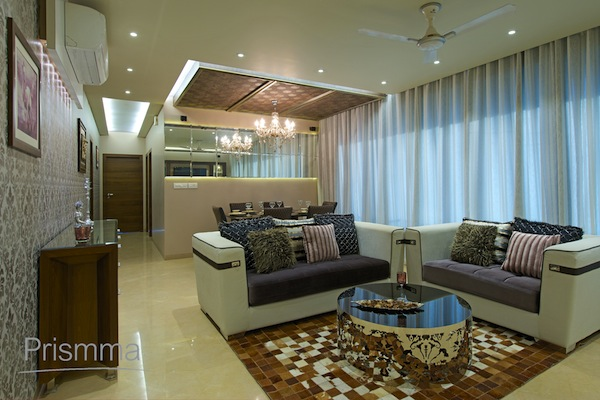 False ceiling companies in india interior design travel for Interior design companies in india