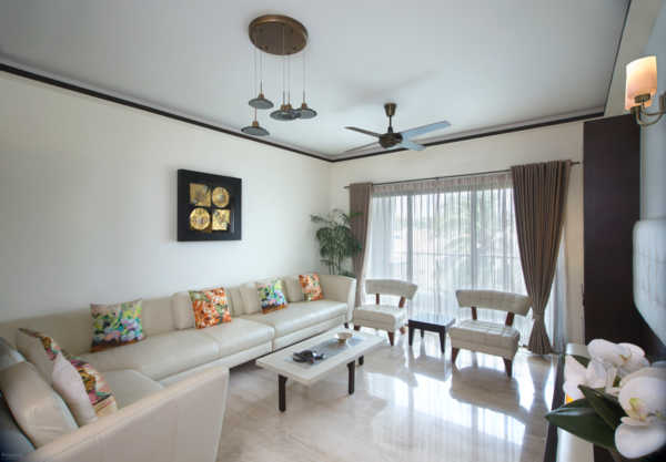 Home Interior Design India Images
