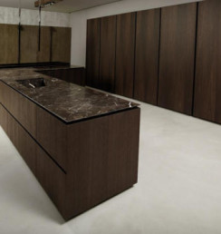 modular kitchen india GLOBUSPROCON13