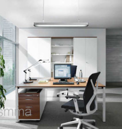 office furniture D&M17