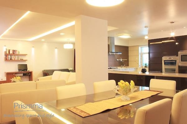 House Design: Advantages of getting the layout right in designing a on grey purple, dark yellow design, grey black, pink and gray interior design, grey gold, grey pink, grey orange, grey red, purple design, beige design, grey green,