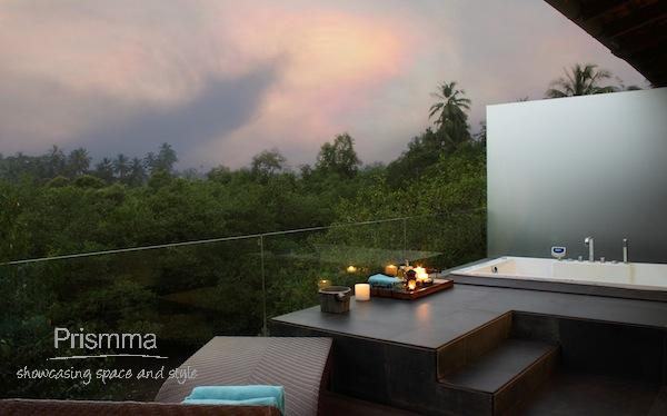 outdoor bathroom design sandeep-goi-20