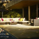 Concepts In Outdoor Furniture