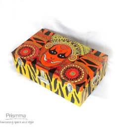 painted box Aarohi 9