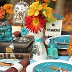 Decor India: Party decorating – simple ideas that impress your guests