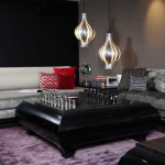 Apartment 9-India Furniture And Home Accessories