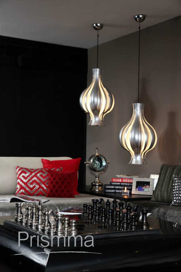 apartment 9 india furniture and home accessories interior design