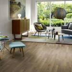 Wooden Flooring India: Hardwood