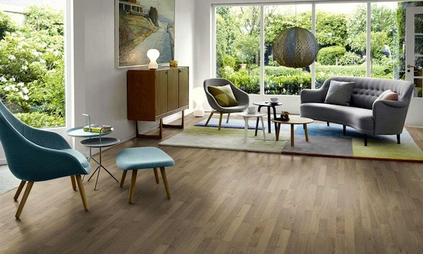 Hardwood Flooring Is Defined As Any Product Manufactured From Timber That Designed For Use Either Structured Or Aesthetic