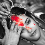 India Wedding Photography: Soumen Nath