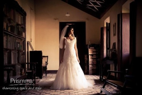 photography bride sephi27
