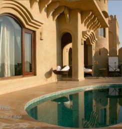 plunge pool design mihirgarh4