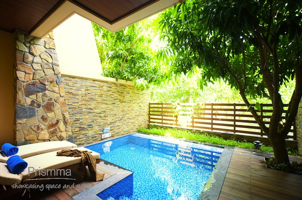 Plunge pools advantages and disadvantages interior design travel heritage online magazine for Disadvantage of indoor swimming pool