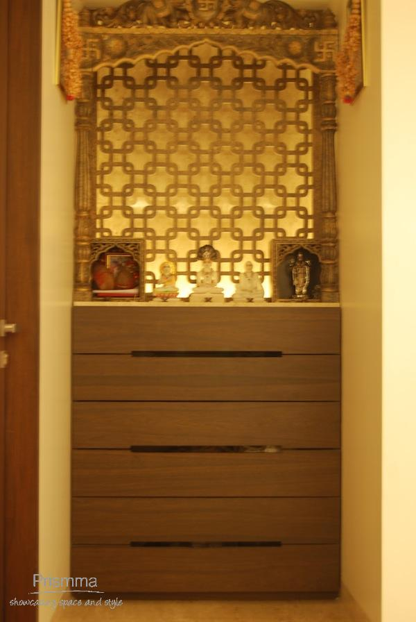 Pooja Room Door Designs Joy Studio Design Gallery Best