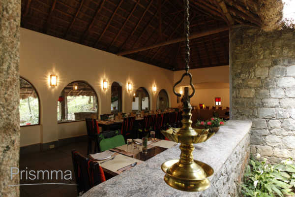 resort restaurant design SHALIMARSPICE30