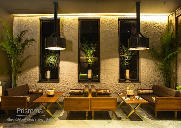 Best Restaurant Design Ideas Images - Interior Design Ideas ...