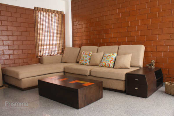 sectional sofa design DEEPASRIRAM2