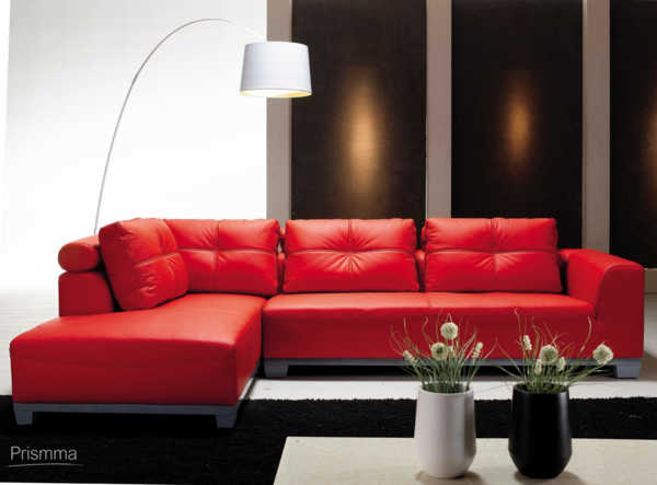 Furniture india online ood life interior design india for Sectional sofa hyderabad