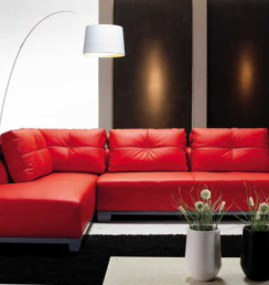 sectional sofa design OODLIFE5